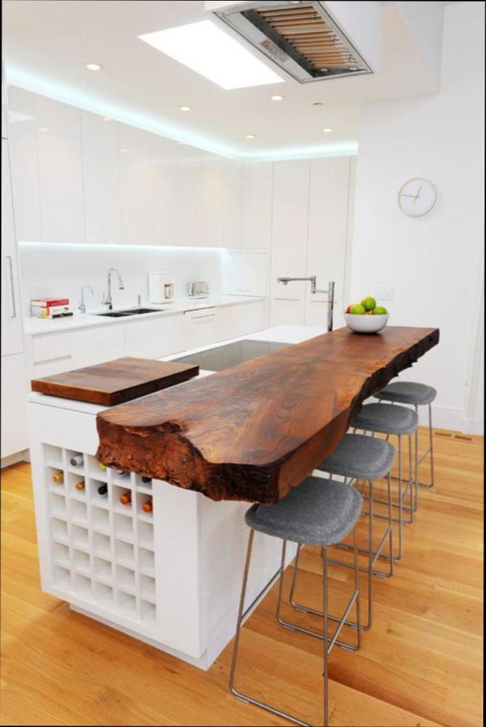 plan de travail cuisine bois brut tout sur la cuisine et. Black Bedroom Furniture Sets. Home Design Ideas