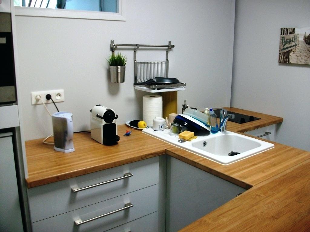 plan de travail cuisine ikea hetre tout sur la cuisine. Black Bedroom Furniture Sets. Home Design Ideas