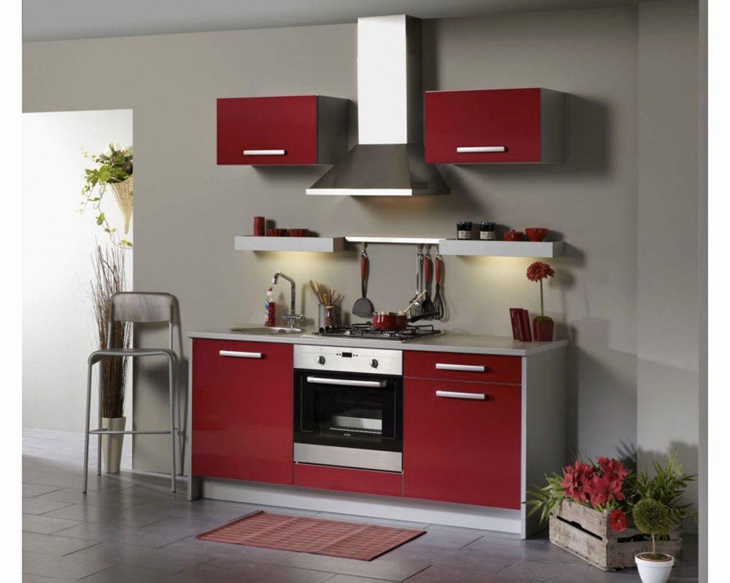 meuble cuisine brico depot epinal  tout sur la cuisine et