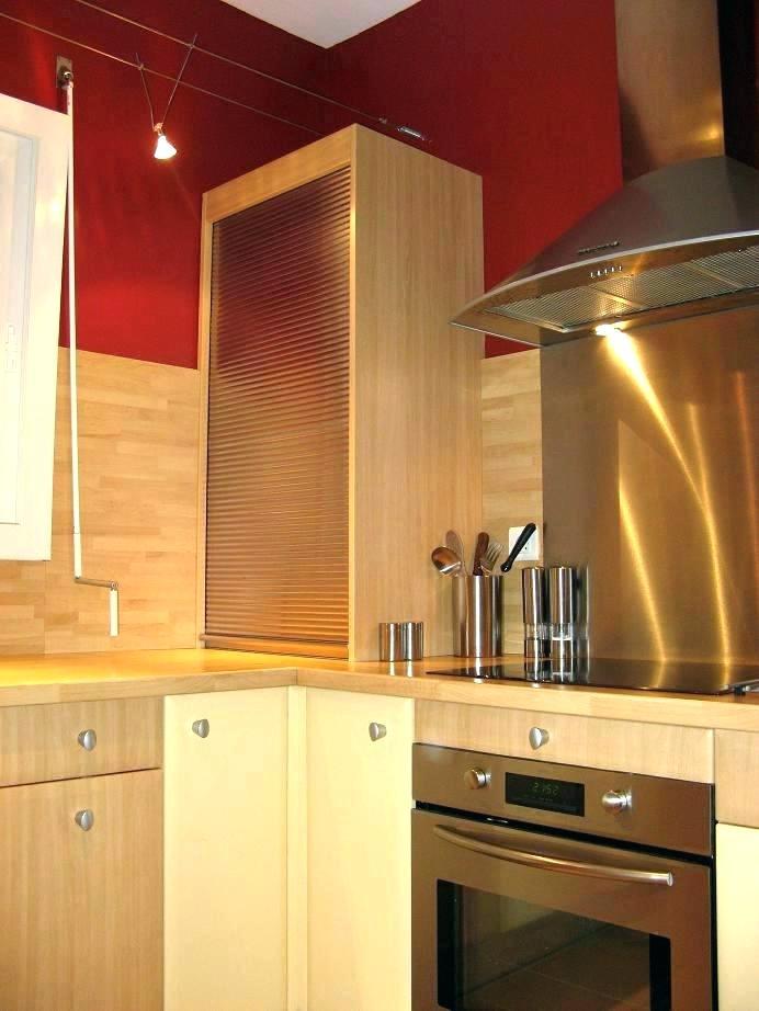 Prix porte meuble cuisine ikea tout sur la cuisine et le mobilier cuisine - Porte de cuisine en bois brut ...