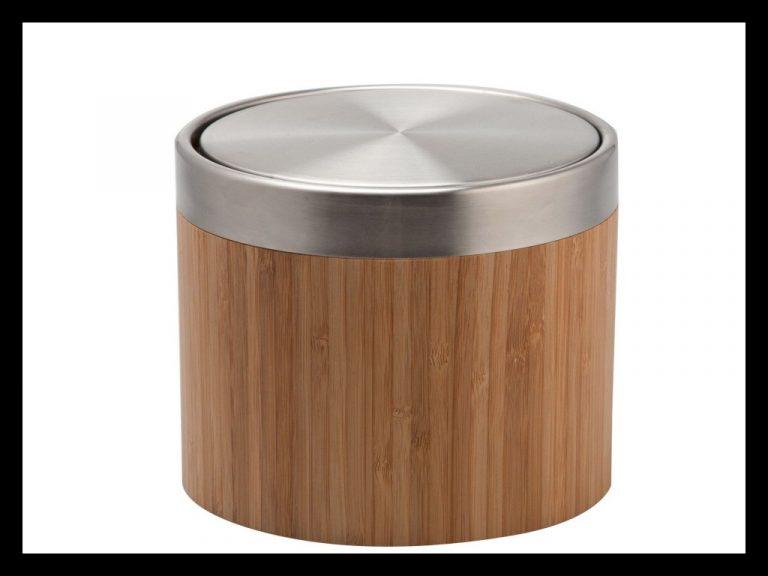 Tabouret Poubelle Ikea   Tout Sur La Cuisine Et Le Mobilier Cuisine