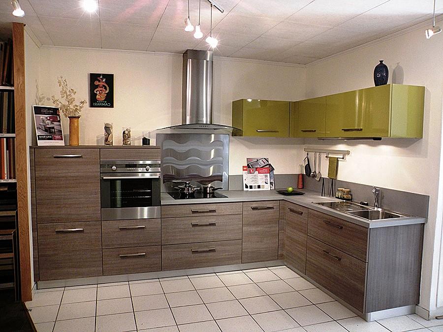 cuisine hygena gallery of meuble cuisine hygena occasion. Black Bedroom Furniture Sets. Home Design Ideas