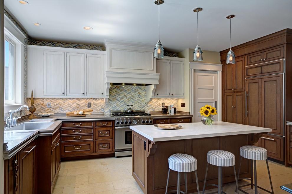 Conforama cuisine modele sofia tout sur la cuisine et le mobilier cuisine - Modele cuisine conforama ...