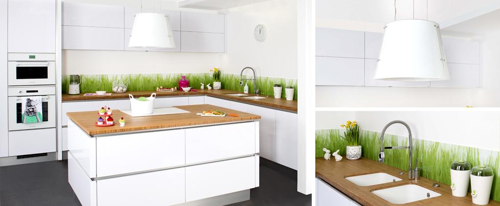 Cuisine darty modele odeon tout sur la cuisine et le mobilier cuisine - Modele cuisine darty ...