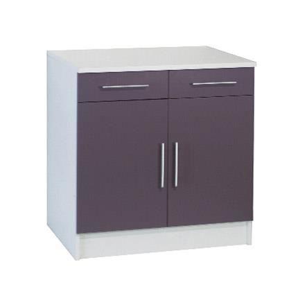 meuble de cuisine profondeur 40 tout sur la cuisine et. Black Bedroom Furniture Sets. Home Design Ideas