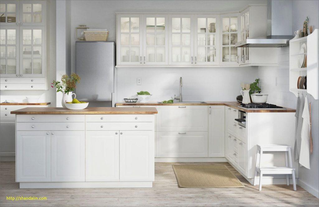 Cuisine Ikea Metod Blanche Tout Sur La Cuisine Et Le