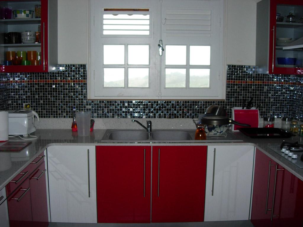 Tout sur la cuisine et le mobilier cuisine - Page 44 sur 190 -