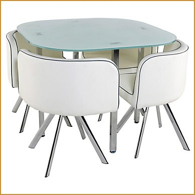 Table de cuisine ronde pas cher tout sur la cuisine et le mobilier cuisine - Tout pour la cuisine pas cher ...