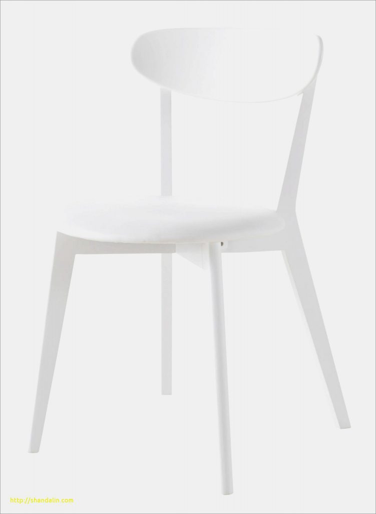 Table cuisine haute ikea - Tout sur la cuisine et le mobilier cuisine