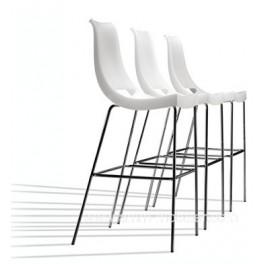 tabouret de bar a 4 pieds pas cher tout sur la cuisine et le mobilier cuisine. Black Bedroom Furniture Sets. Home Design Ideas