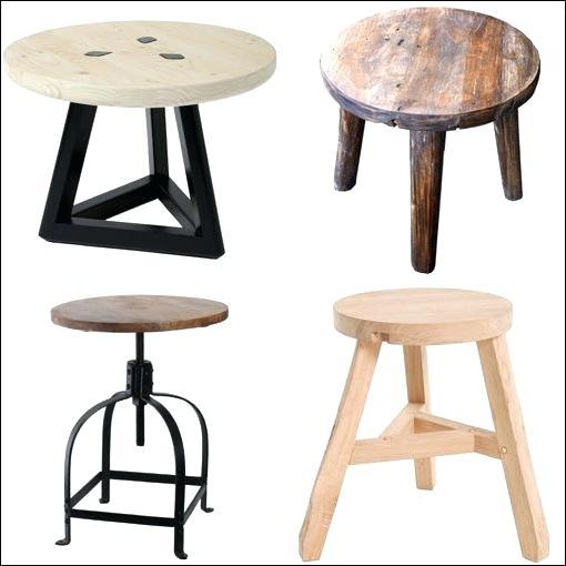 tabouret pliant rando tout sur la cuisine et le mobilier. Black Bedroom Furniture Sets. Home Design Ideas