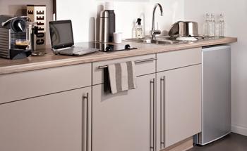 Cuisine darty modele vendome tout sur la cuisine et le mobilier cuisine - Cuisine darty modele sorbonne ...