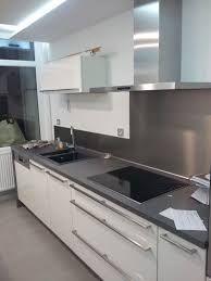 Meuble cuisine brico depot lyon