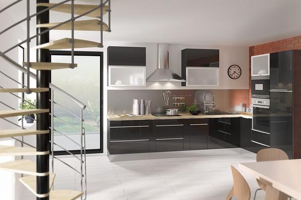 meuble cuisine brico depot beziers tout sur la cuisine et le mobilier cuisine. Black Bedroom Furniture Sets. Home Design Ideas