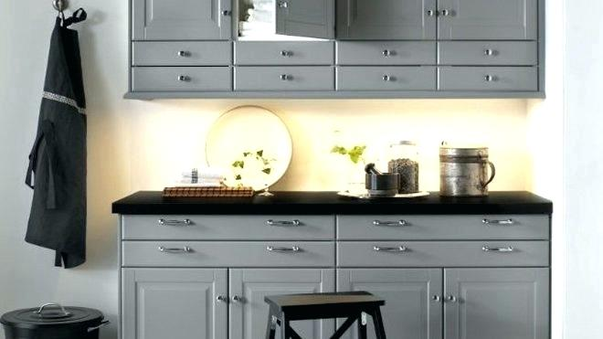 Tout sur la cuisine et le mobilier cuisine page 2 sur 190 - Prix meuble cuisine ikea ...